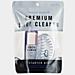 Front view of Jason Markk Premium Shoe Cleaner Starter Kit in None