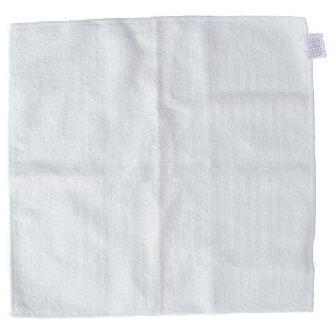 Jason Markk Premium Shoe Cleaner Microfiber Towel