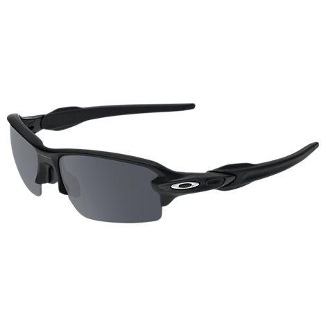 Men's Oakley Flak 2.0 Sunglasses