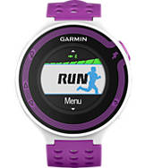Garmin Forerunner 220 GPS Enabled Watch