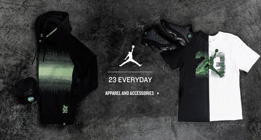 vgpgtp Air Jordan Shoes, Clothing & Gear| Finish Line
