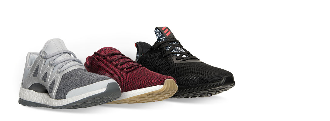 Finish Line Shoes Sneakers Amp Athletic Gear
