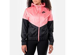 Shop Women's Jackets.