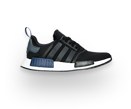 Shop Adidas Boost.