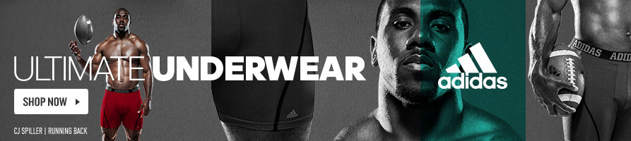 Men's adidas Underwear