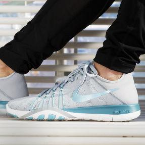 Shop Women's Training Shoes.