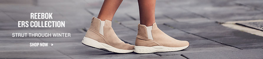 Reebok ERS Collection. Shop Now.