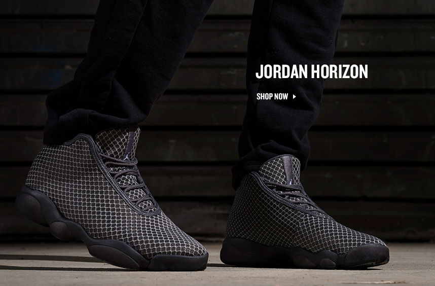 Shop Jordan Horizon