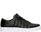 K-Swiss Men's The Classic