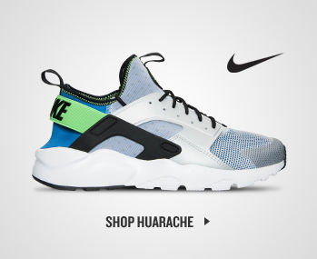 Nike Huarache Run for Men WOmen and Kids