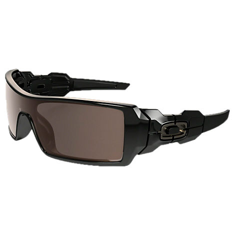 36140a4ddda Best Oakley Sunglasses For Big Head Kid « Heritage Malta