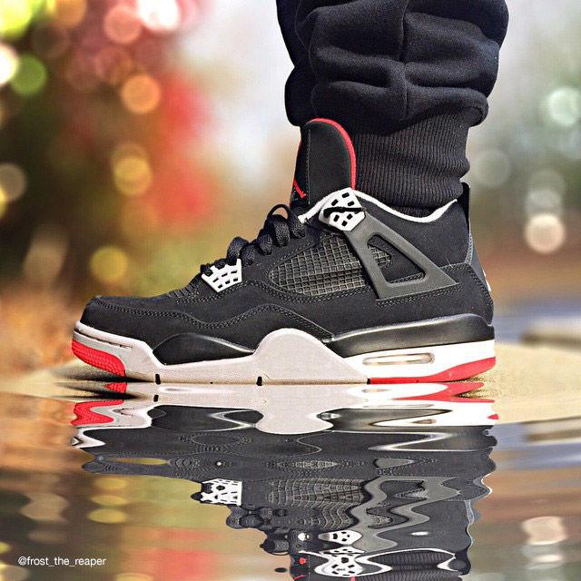 Mens Size 10 Cheap Air Jordan Future Iron Green White 656503 300