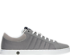 Men's K-Swiss Adcourt 72 Casual Shoes