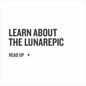 Womn's Nike LunarEpic
