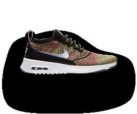 Shop Nike Air Max.