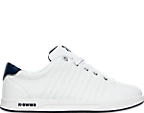 Men's K-Swiss Court Pro LX Casual Shoes