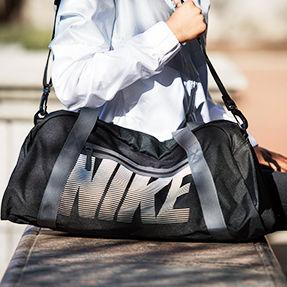 Shop Women's Bags.