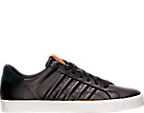 Men's K-Swiss Belmont Casual Shoes