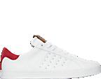 Men's K-Swiss Belmont Casual Shoes
