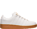 Men's Men's K-Swiss Classic VN Casual Shoes