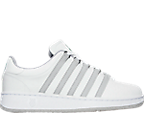 Men's K-Swiss Classic VN Casual Shoes