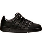 Men's K-Swiss Classic VN P Casual Shoes