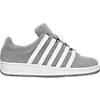color variant Grey/White/White