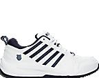 Men's K-Swiss Vendy II Casual Shoes