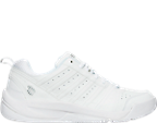 Men's K-Swiss Vendy II Casual Shoes
