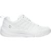 color variant White/White/Silver