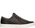 Men's K-Swiss Washburn Casual Shoes