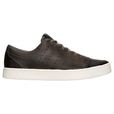 Men's K-Swiss Washburn Casual Shoes