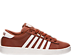 Men's K-Swiss Hoke C CMF Casual Shoes