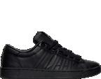 Men's K-Swiss Hoke Casual Shoes