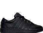 Men's K-Swiss Court Pro II Casual Shoes