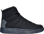 Men's K-Swiss Volley Mid Casual Shoes