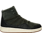 Men's K-Swiss Volley Mid Suede Casual Shoes