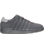 Men's K-Swiss Classic VN Mono Casual Shoes