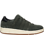 Men's K-Swiss Classic Suede 96 P Casual Shoes