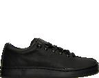 Men's K-Swiss Classic 88 Lux Casual Shoes