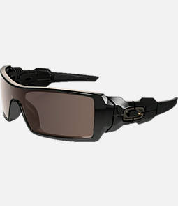 Oakley Oil Rig Sunglasses Product Image