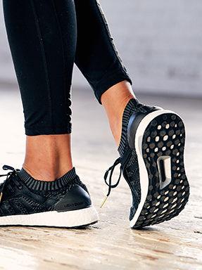 Shop Women's Running Shoes.