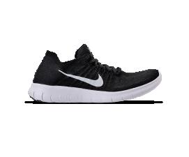 Shop Nike Free 2017.