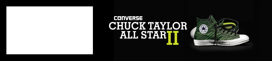 Chuck 2. Shop Converse Shoes.