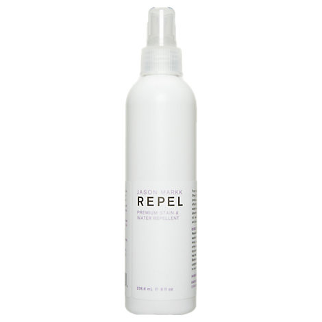 Jason Mark Repel Premium Stain and Water Repellent