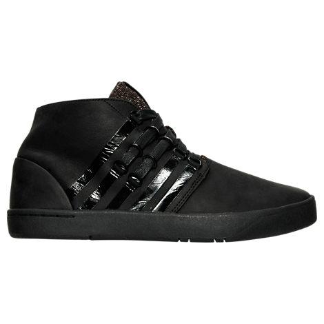 Men's K-Swiss D R Cinch Chukka Casual Shoes