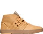 Men's K-Swiss D R Cinch Chukka Casual Shoes