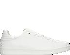 Men's K-Swiss Quilt Court Casual Shoes