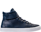Men's K-Swiss High Court Casual Shoes