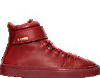 Men's K-Swiss High Court Casual Shoes